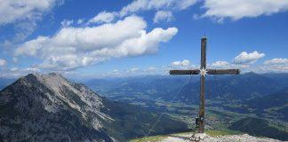 Wandern Steiermark