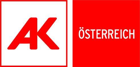 Arbeiterkammer Österreich