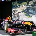 Formel 1 Österreich