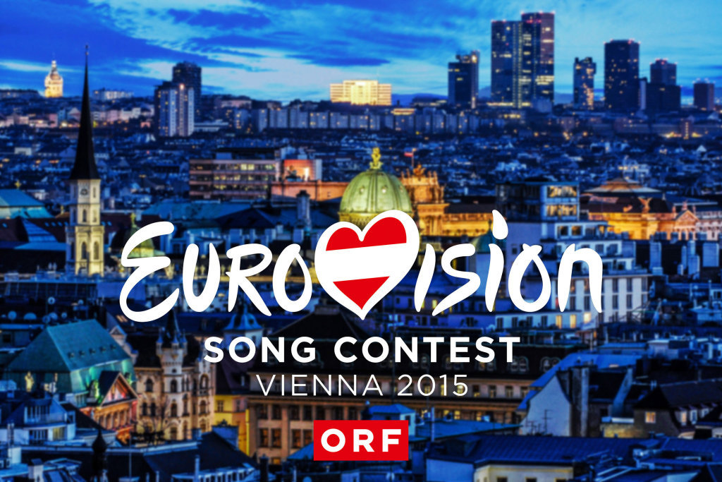 ORF Fernsehen Song Contest
