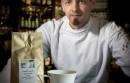Teuerster Kaffee der Welt - Kopi Luwak