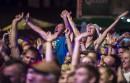 spielberg musikfestival openair