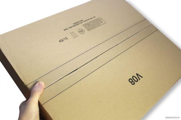 paket in sterreich versenden preisvergleich der ak. Black Bedroom Furniture Sets. Home Design Ideas