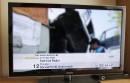 ServusTV fernsehen
