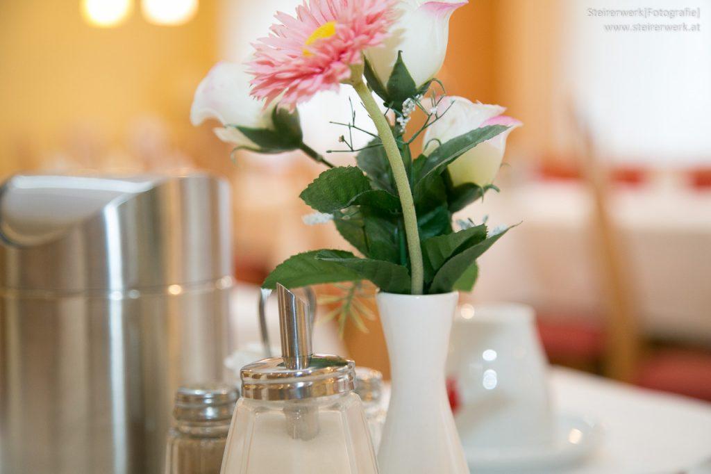 Blumen Tischdenko