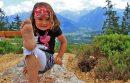 Familienurlaub in Ramsau am Dachstein