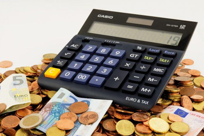 Versicherung Geld sparen