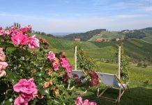 Familienurlaub Steiermark