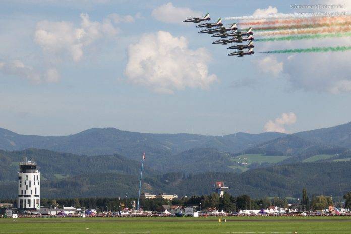 Airpower 2019