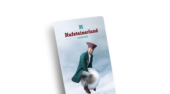 Kufsteinerland Card
