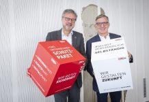 WKO Steiermark Bilanz
